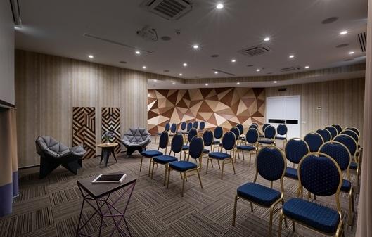 Как арендовать конференц-зал и не ошибиться?