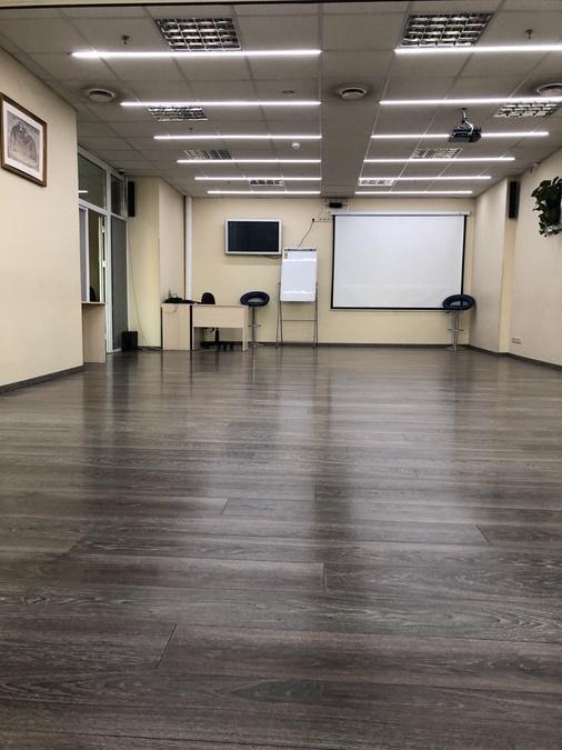 аренда зала для фотосъемки бибирево пролапса