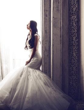 Как правильно выбрать свадебный зал – советы от Renty