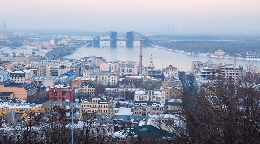 киев_подол