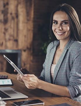 ТОП-7 правил в работе с клиентами